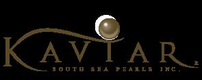 Kaviar Pearls